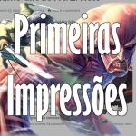 primimp