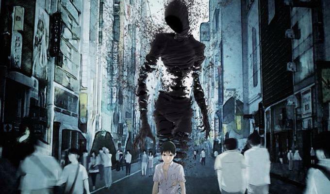 Ajin-Demi-Human-Header-001