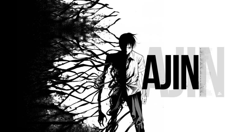 Ajin-Imagem-Destaque.jpg