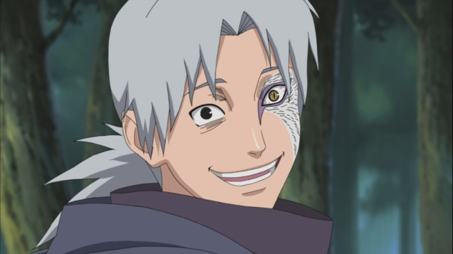 kabuto-changes-his-form-into-orochimaru