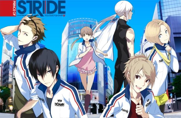 Prince-of-stride-0.jpg