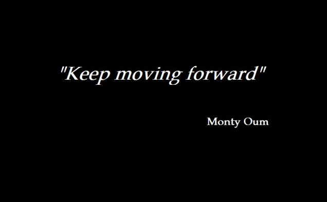 keep_moving_forward___monty_oum_by_emiyaforjadehierro-d8gqtx9.jpg