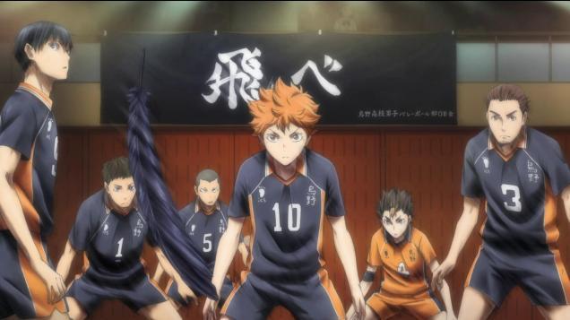 Haikyuu-2-Anime-Outono-2015