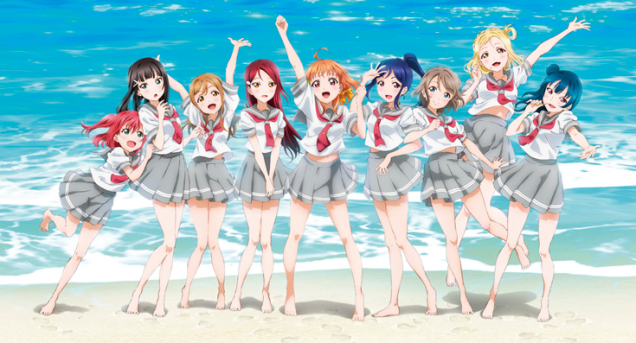 Love-Live-Sunshine-(Close-Up)