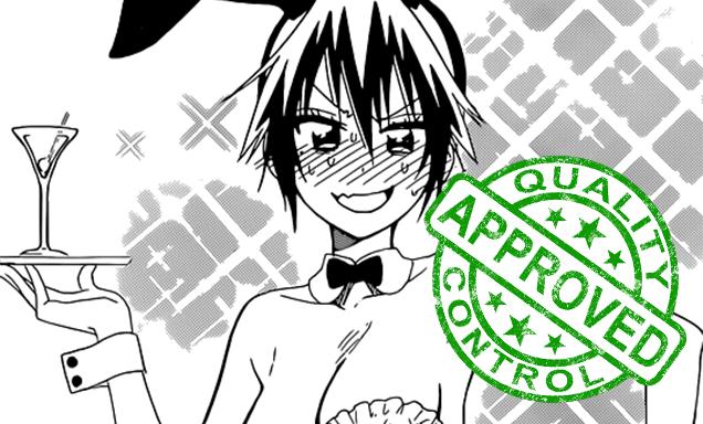 manga_nisekoi11