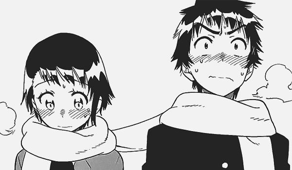 manga_nisekoi6