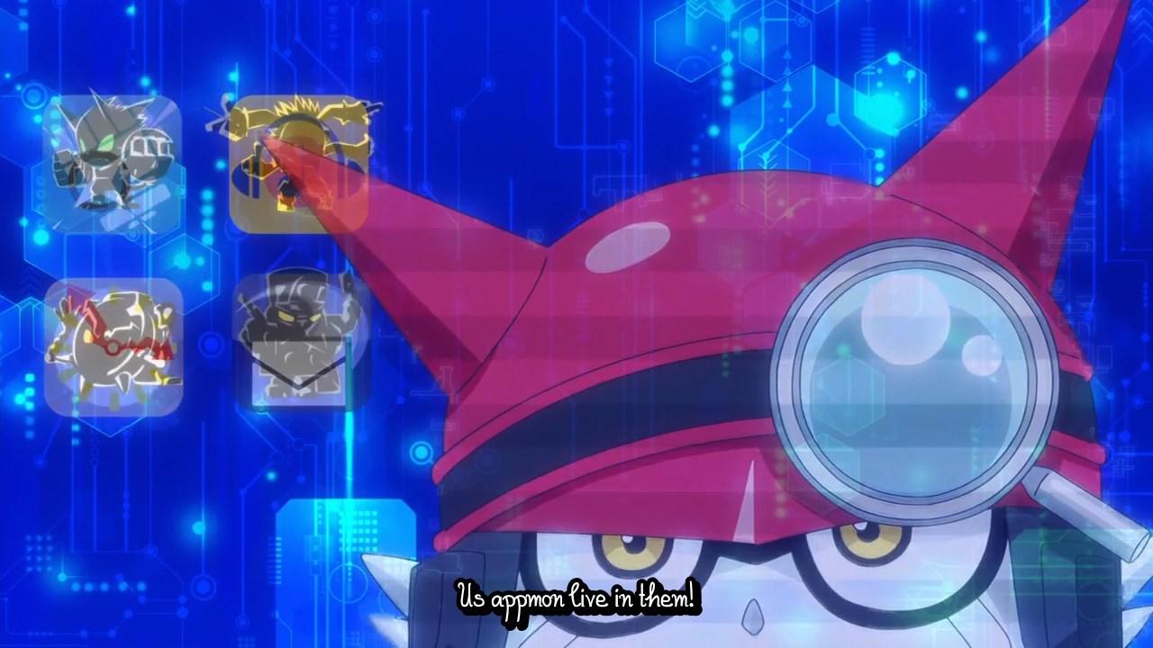 bakedfish-digimon-universe_-appli-monsters-01-720paac-mp4_snapshot_09-06_2016-10-03_00-43-34