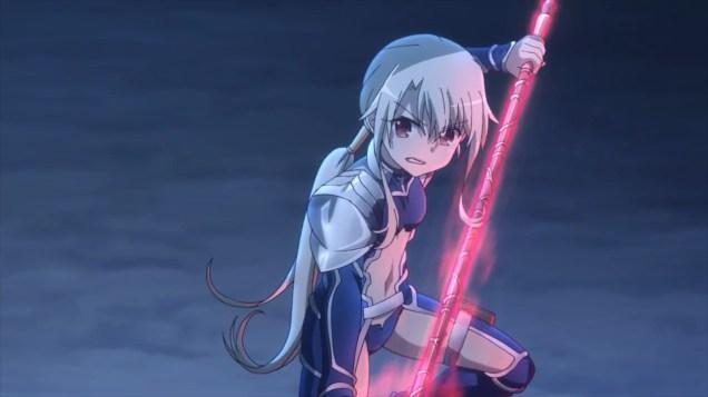 fate_kaleid-liner-prisma-illya-3rei-anime-video-promocional
