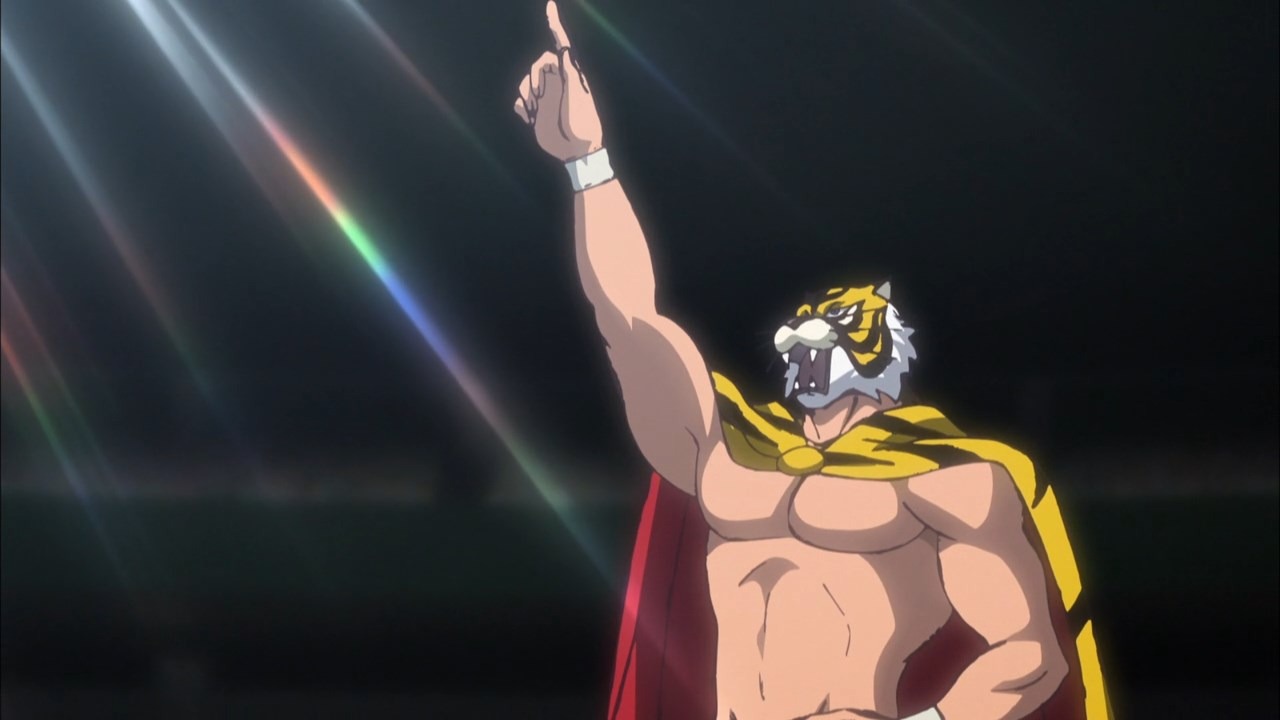 horriblesubs-tiger-mask-w-01-720p-mkv_snapshot_16-42_2016-10-02_23-02-10