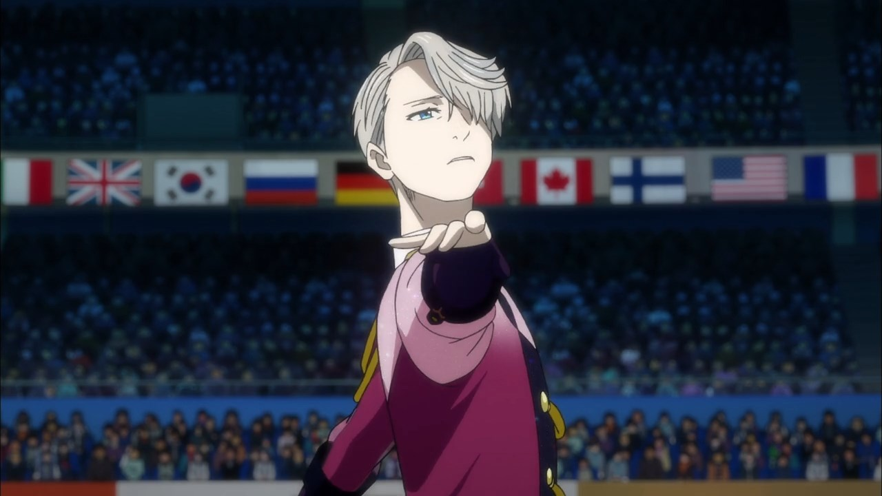 horriblesubs-yuri-on-ice-01-720p-mkv_snapshot_14-54_2016-10-06_02-42-44